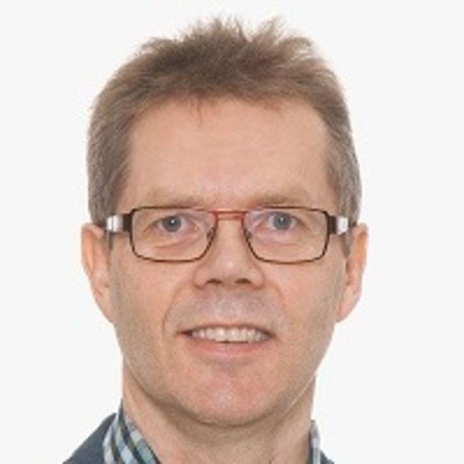 Renato Gerig