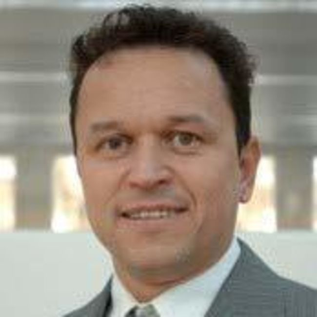Roland Furger
