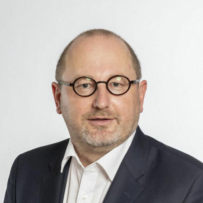 Branko Balaban