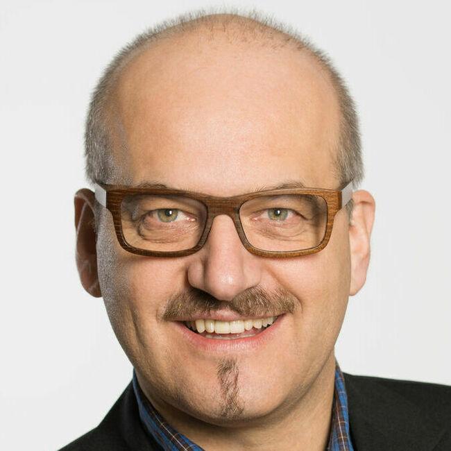 Karl Kiser