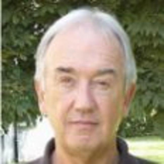 Paul Anderhalden-Gwerder