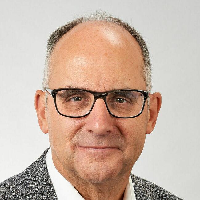 Werner Dreyer