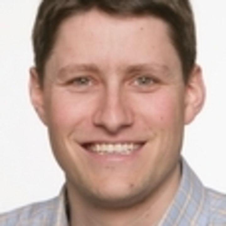 Danny Röthlin